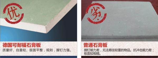 可耐福耐水防潮石膏板.jpg
