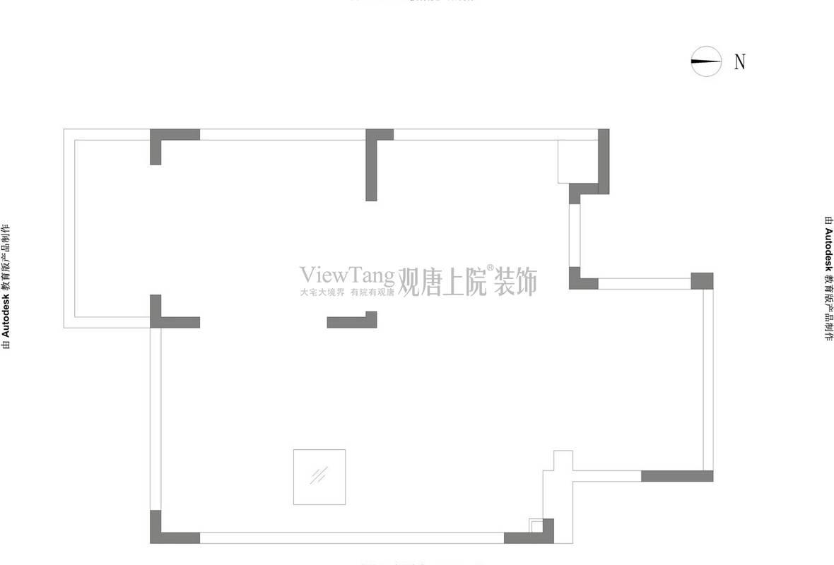 阁楼 (2).jpg?imageView2/1/w/1180/h/800/q/100|watermark/1/image/aHR0cDovL2ltZy53eGd0c3kuY29tLmNuL2h4bG9nby5wbmc=/dissolve/100/gravity/Center/dx/0/dy/0|imageslim